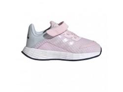 Adidas Duramo SL ροζ ΠΑΙΔΙΚΑ