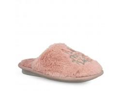 Parex ροζ παντόφλες σπιτιού ΓΥΝΑΙΚΕΙΑ