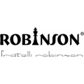ROBINSON-FRATELLI ROBINSON