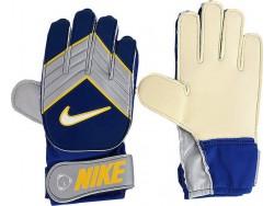 Nike γάντια τερματοφύλακα  ΓΑΝΤΙΑ ΤΕΡΜΑΤΟΦΥΛΑΚΑ